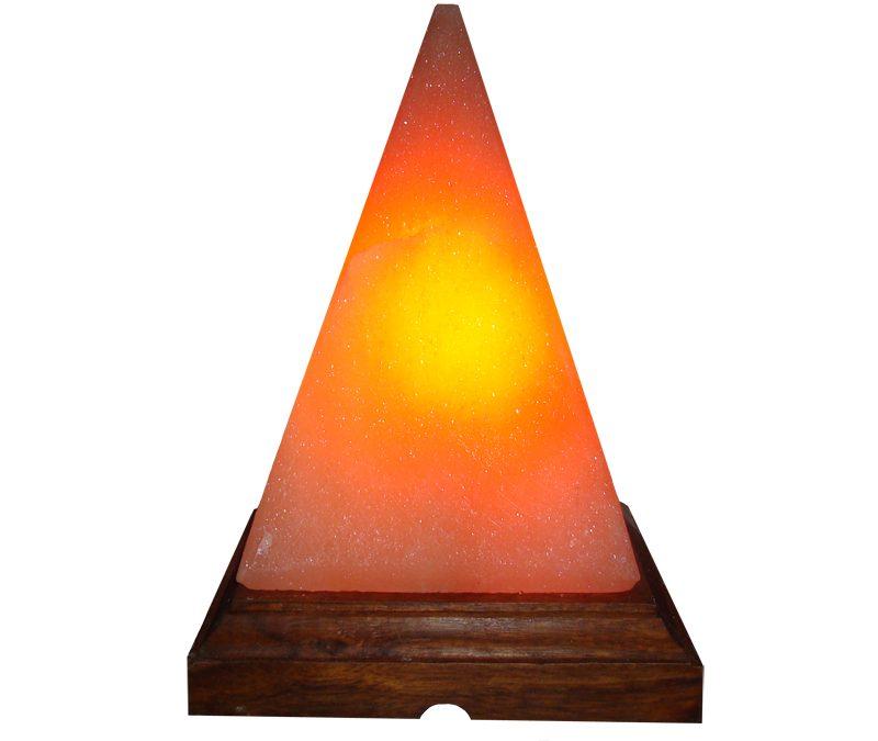Buy Online Fire Bowl Himalayan Salt Lamp from Select Salt
