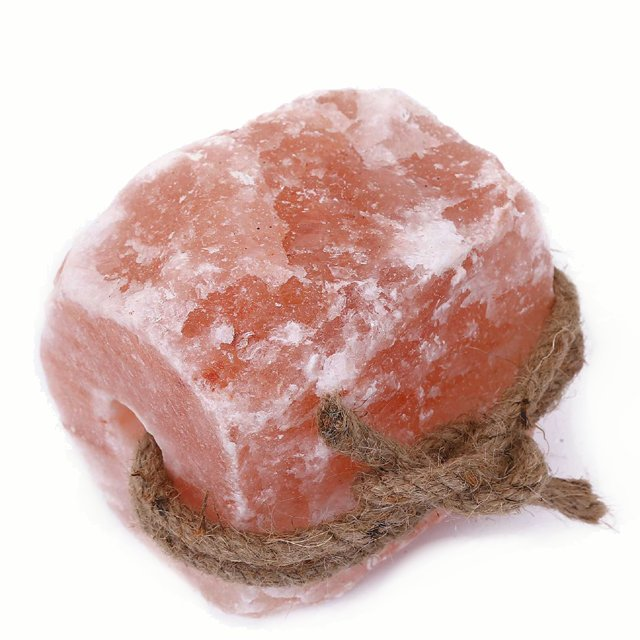 Animal Salt Lick (3 - 6 lbs.) (ᴜsᴅ) Image