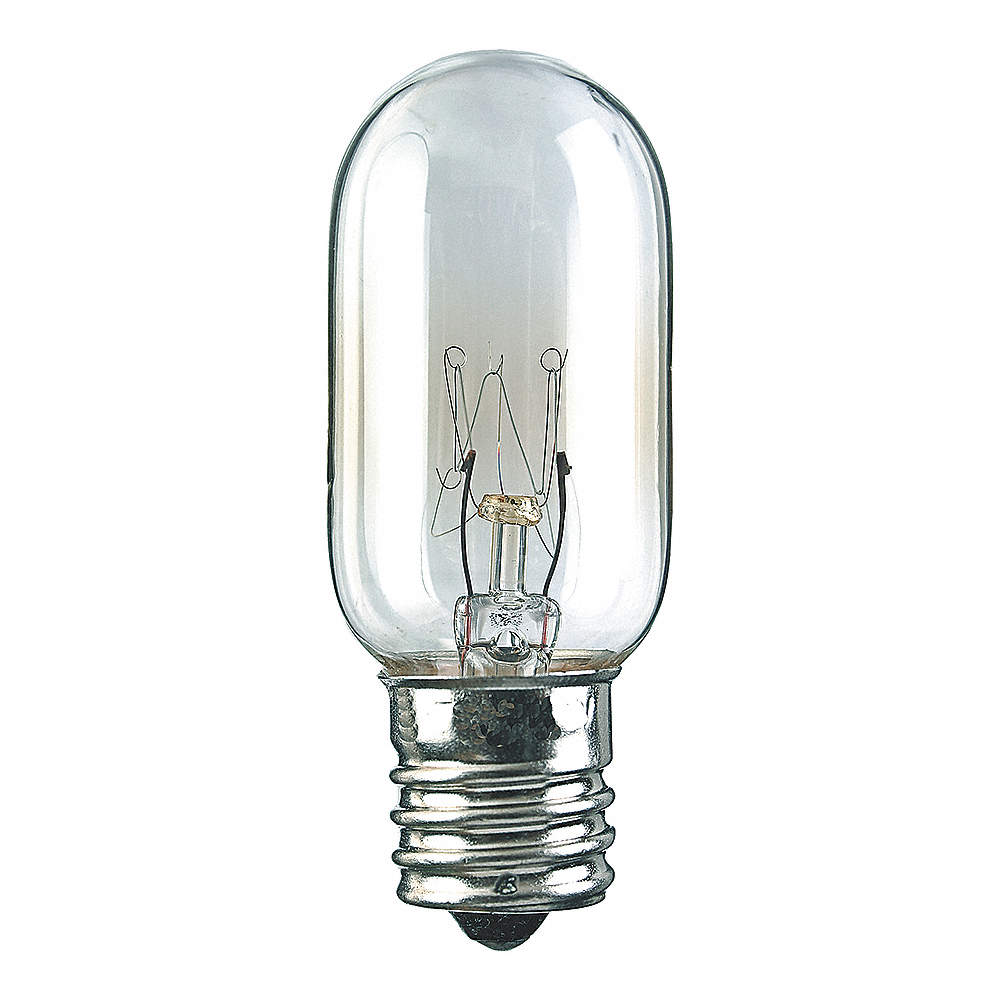 Bulb for Salt Lamps (ᴜsᴅ) Image
