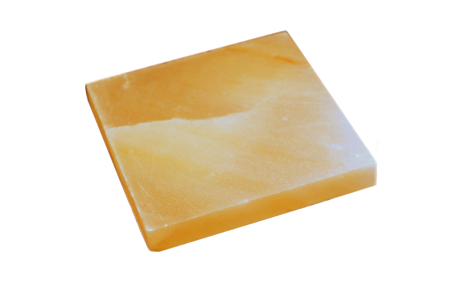 Square Cook Plate, 8 Inch Image