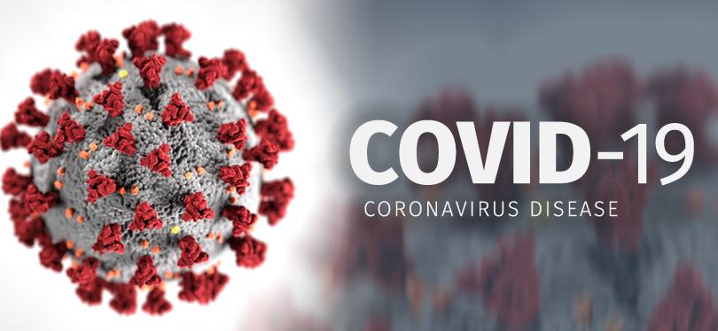 Covid-19 Corona Virus